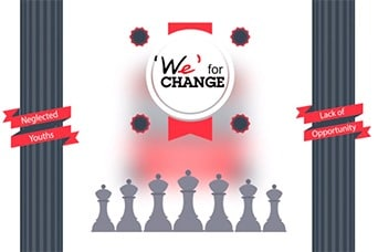 We-for-Change
