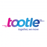 TOOTLE