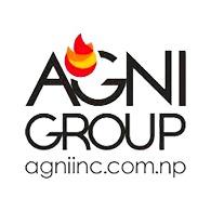 AGNI GROUP