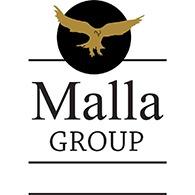 MALLA GROUP