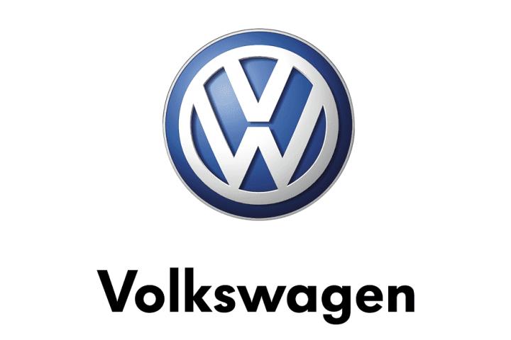 Volkswagen Polo Video